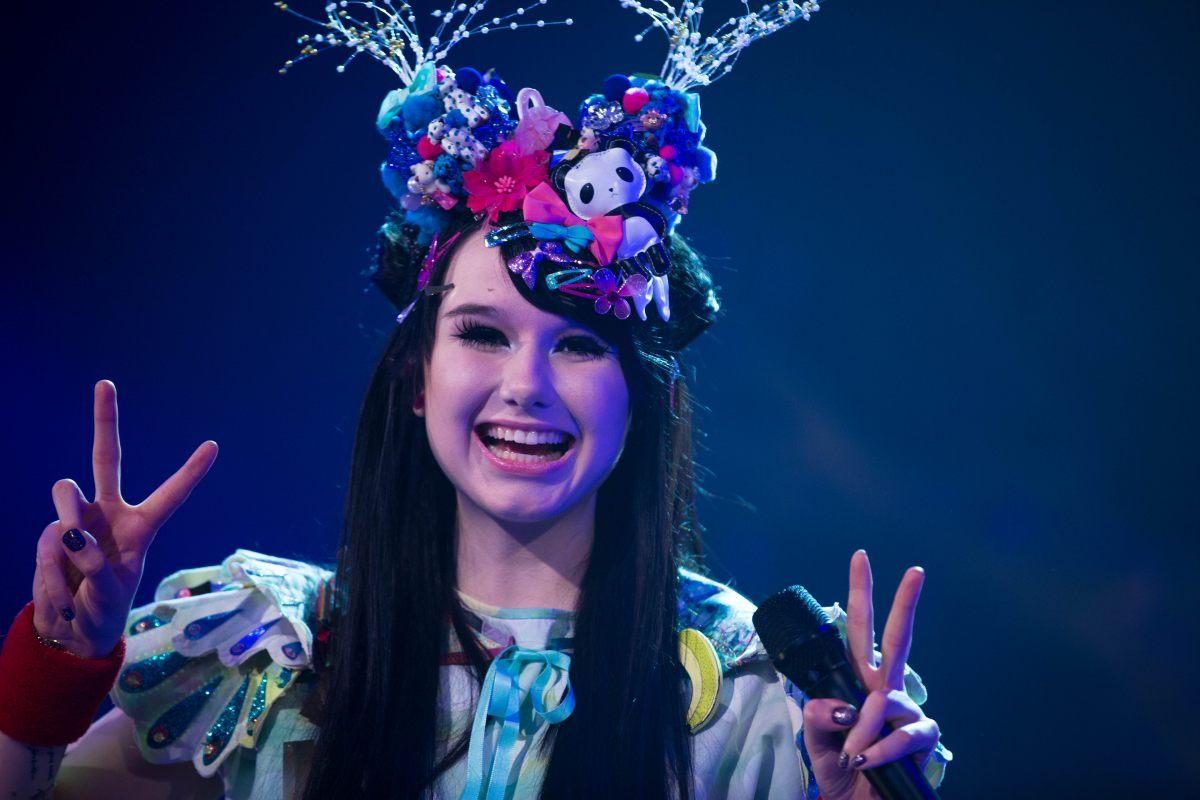 Eurovisión 2016 - Página 3 Jamie-lee-krewitz